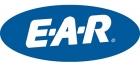 Logo_EAR_1_140_67_s