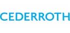 Logo_Cederroth_1_140_67_s