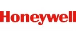 Logo_Honeywell_1_140_67_s