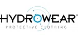 Logo_Hydrowear_1_140_67_s