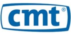Logo_CMT_1_140_67_s
