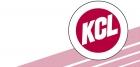 Logo_KCL_1_140_67_s