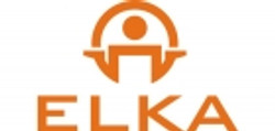 Logo_Elka_1_140_67_s