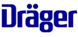 Logo_Dräger_1_140_67_s