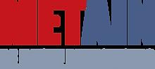 Metain_Logo.png