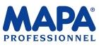 Logo_Mapa_1_140_67_s