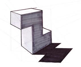 Hand_Draw_S.jpg