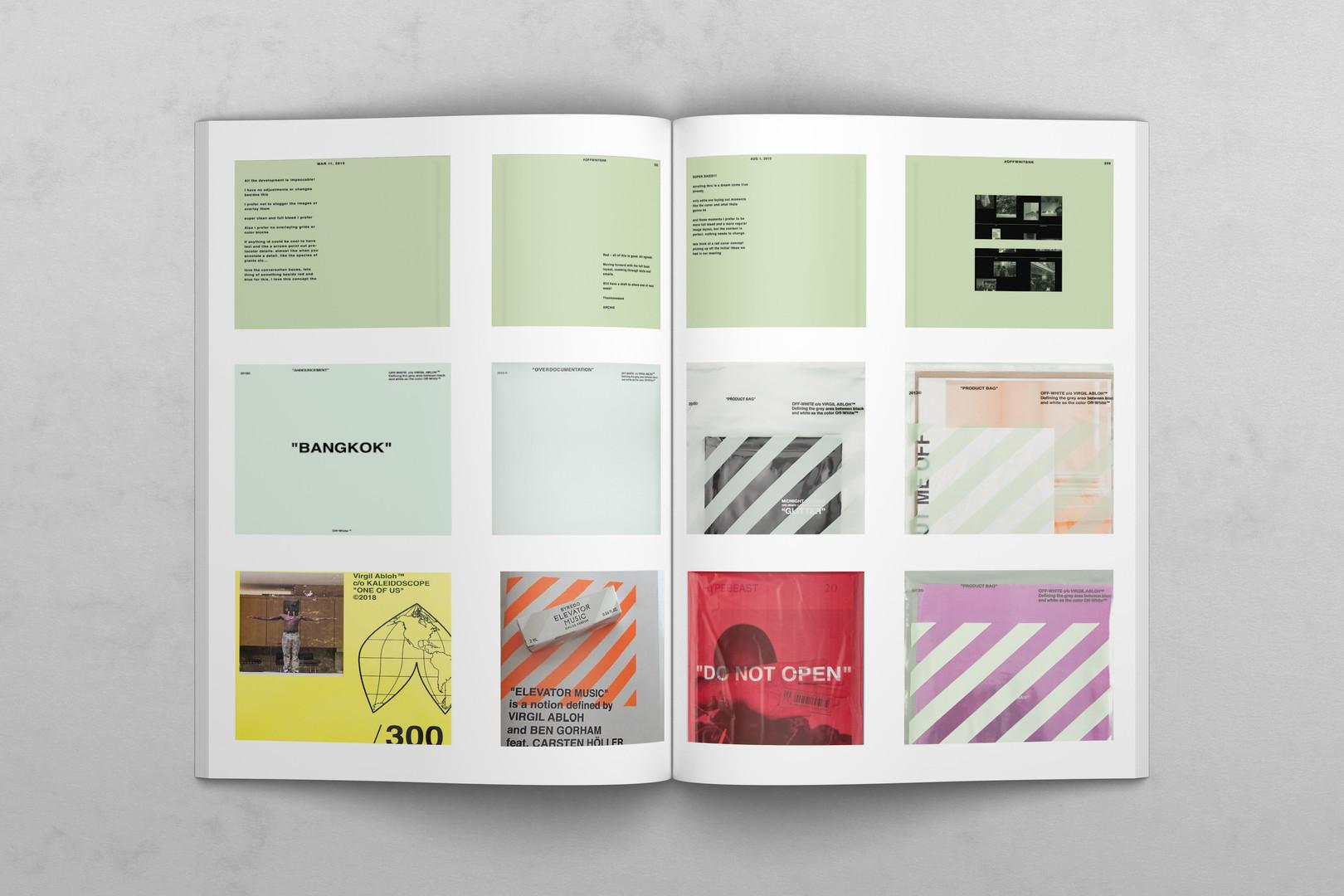 Page 42 & 43.jpg