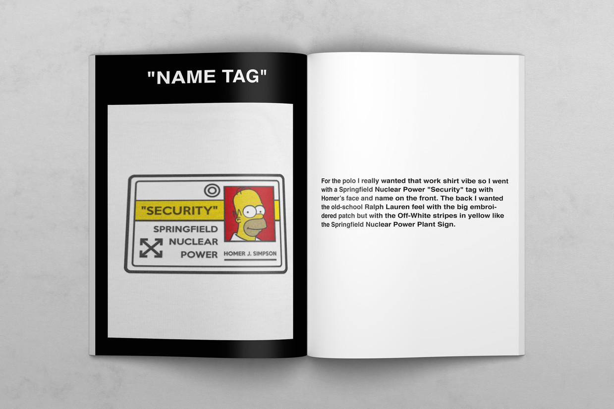 Page 26 & 27.jpg