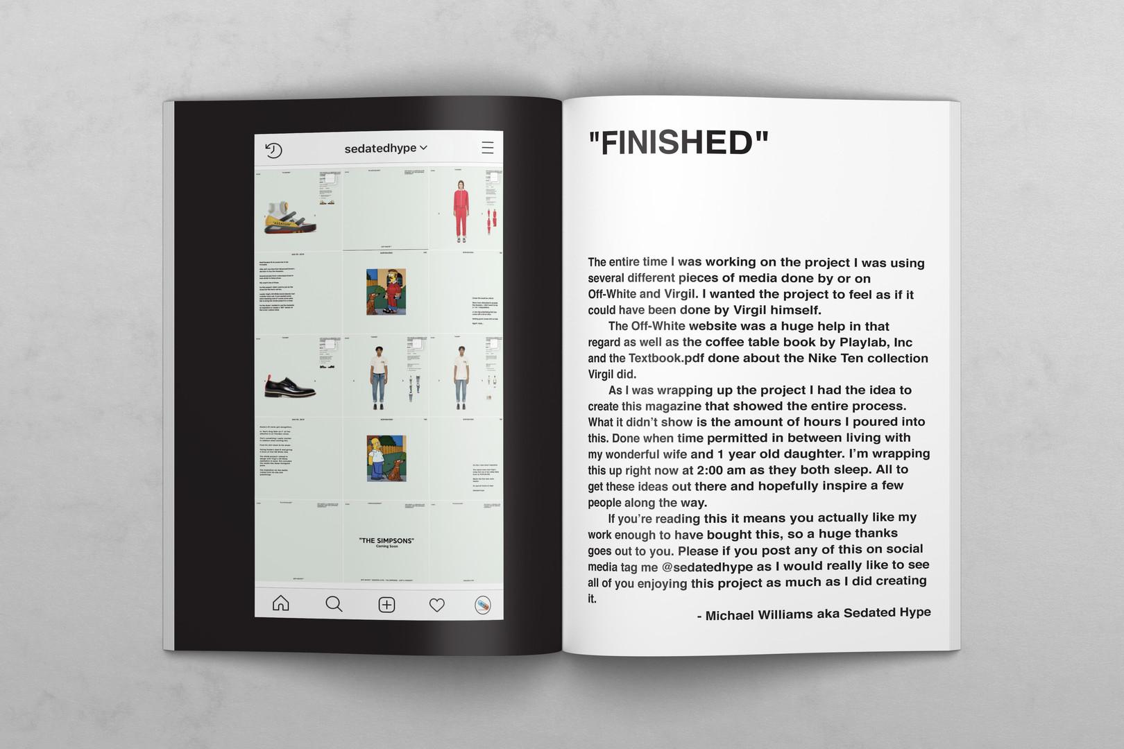 Page 44 & 45.jpg