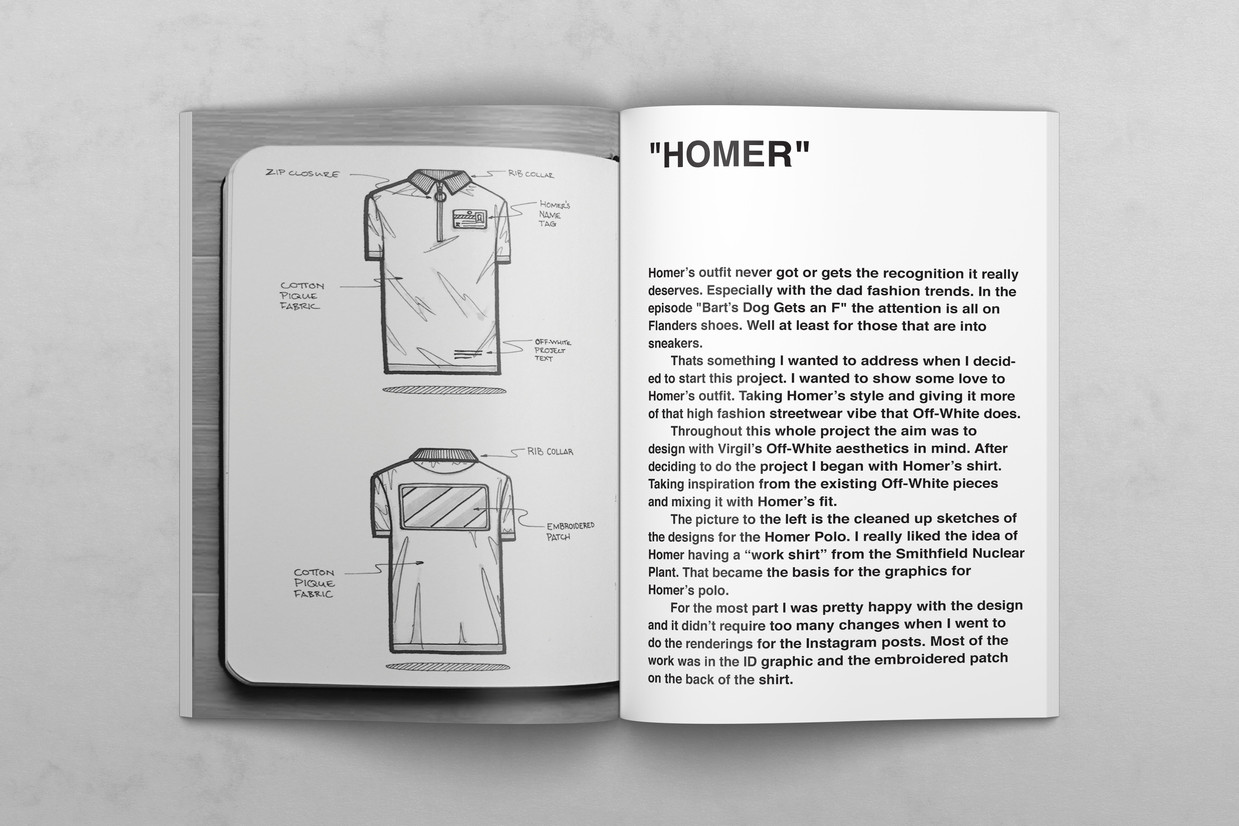 Page 14 & 15.jpg