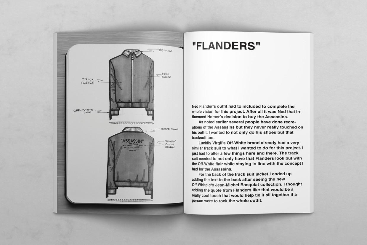 Page 18 & 19.jpg