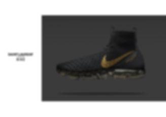 YSL x Nike.jpg