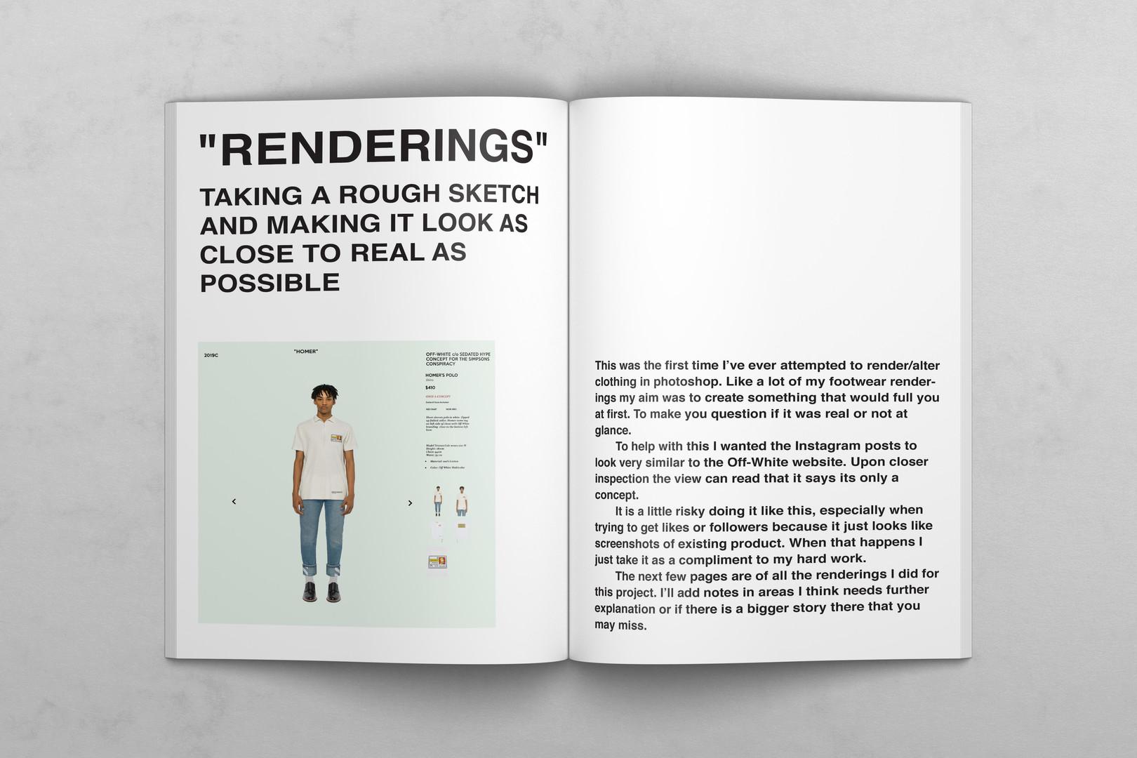Page 22 & 23.jpg