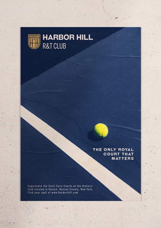 Harbor Hill Poster.jpg