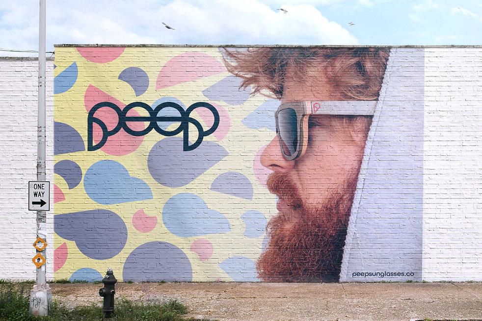 Peep Street Mural.jpg
