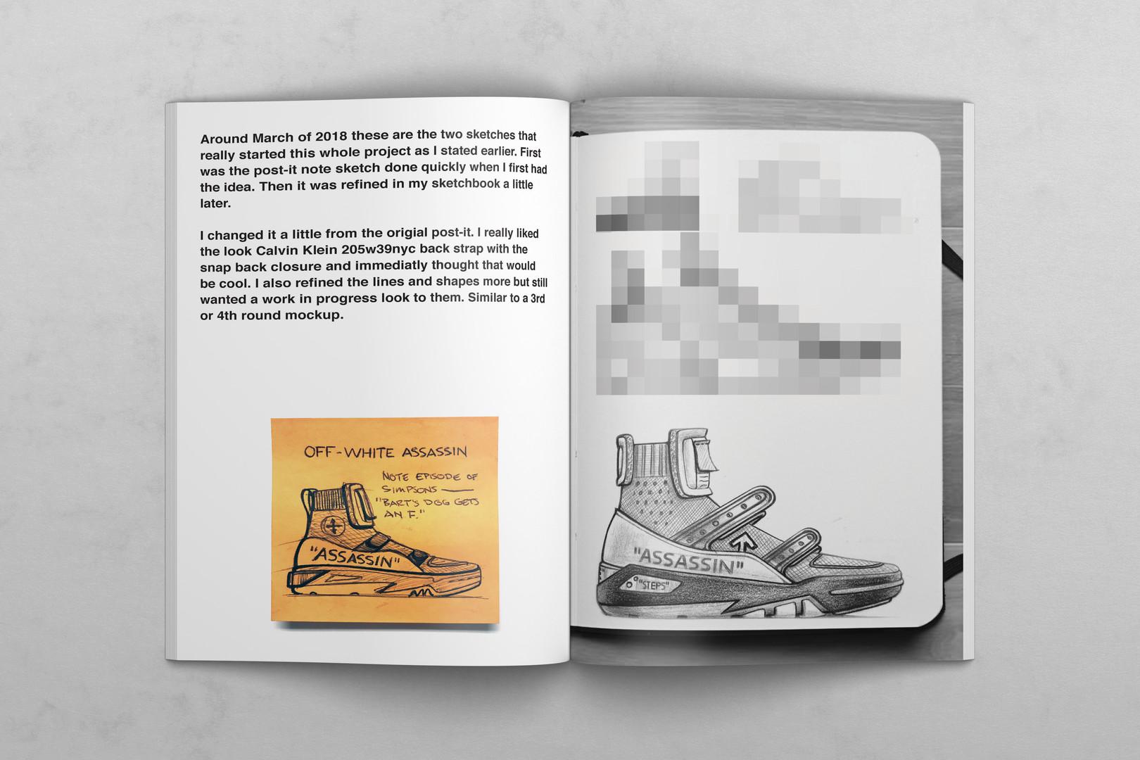 Page 12 & 13.jpg