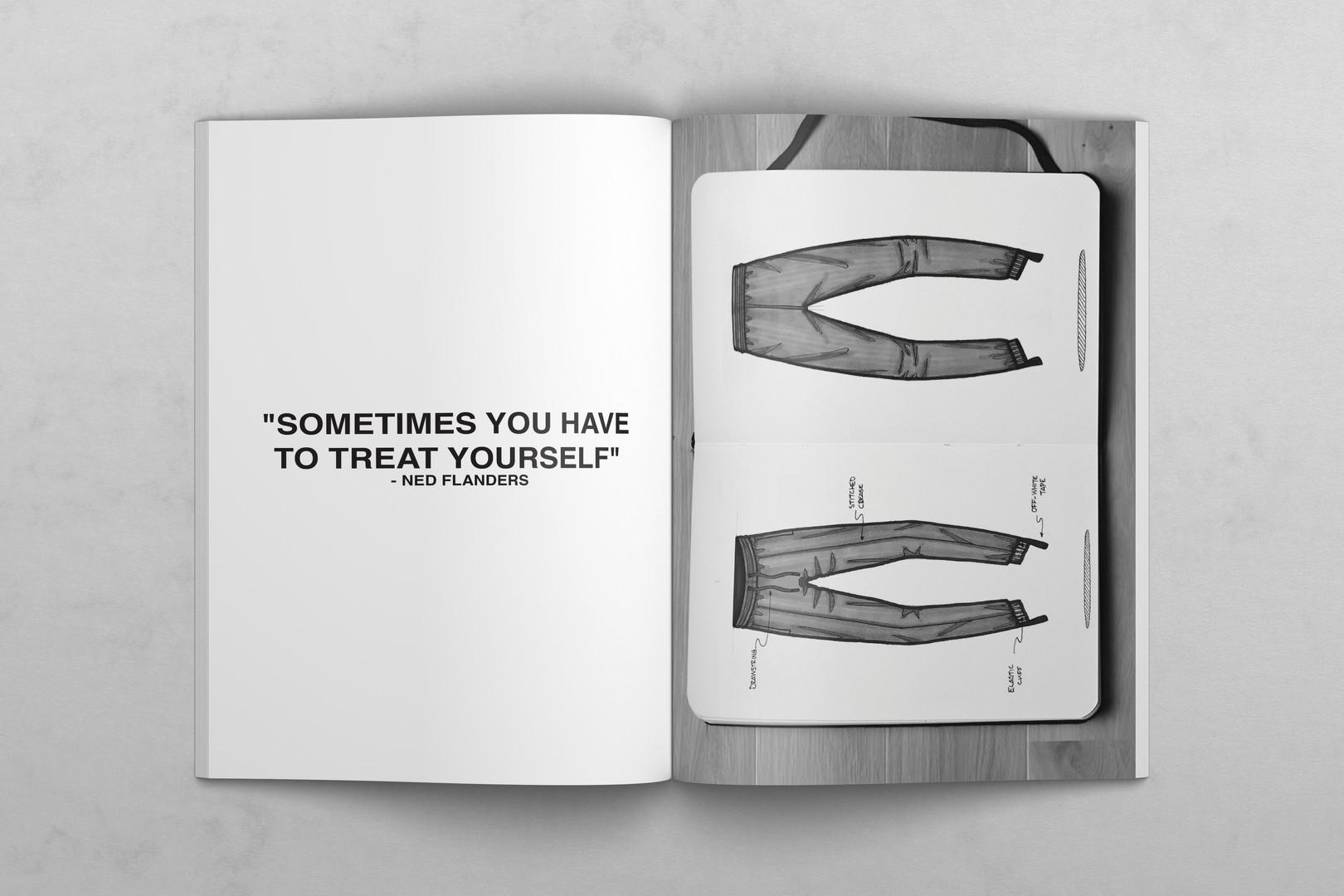 Page 20 & 21.jpg