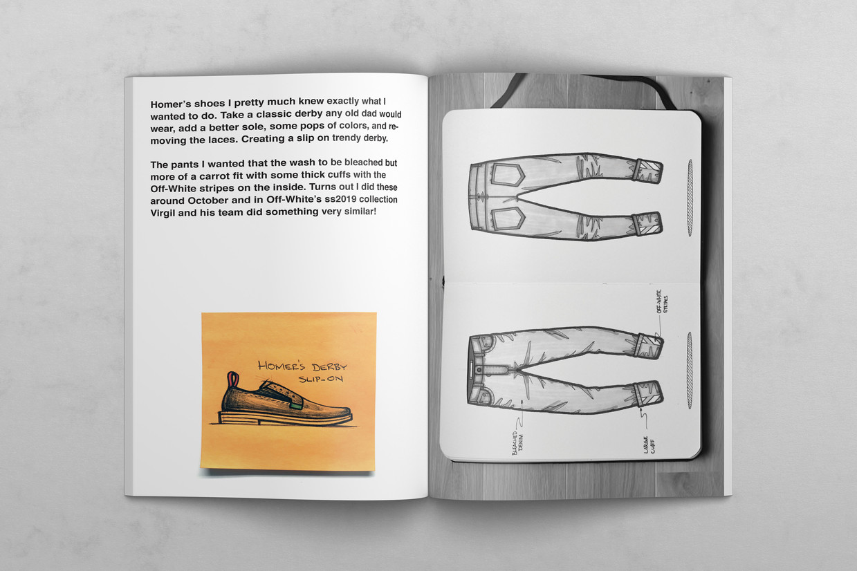 Page 16 & 17.jpg
