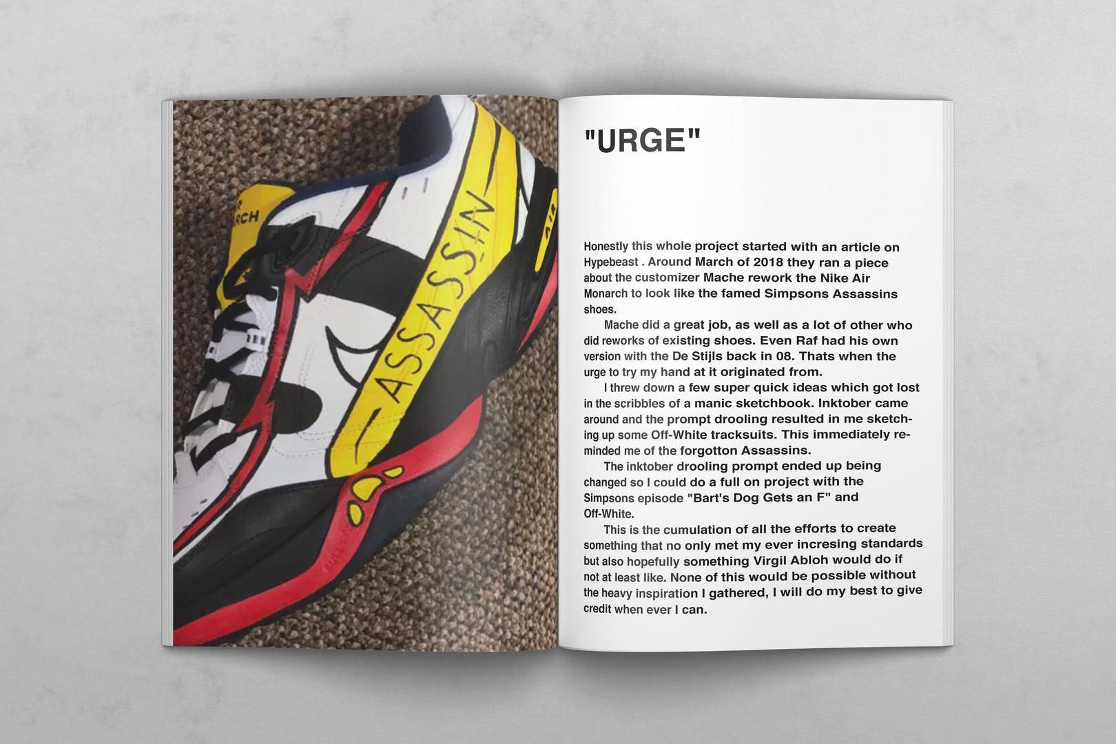 Page 4 & 5.jpg