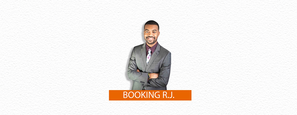 rjbooking newest.png