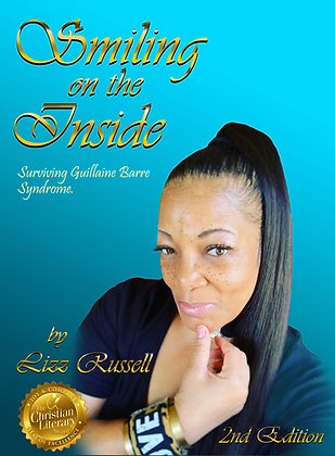 Smiling on The Inside 2nd Edition