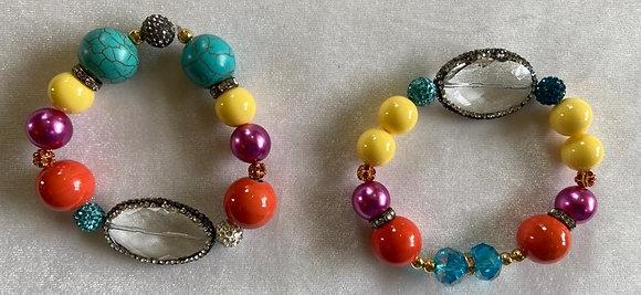 Donna Loraine Collection Bracelet