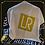 Thumbnail: LR Luxury Scarves