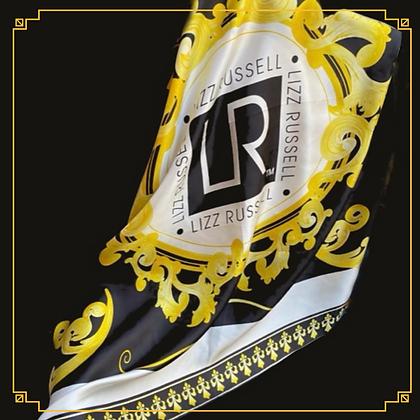 LR Luxury Scarves