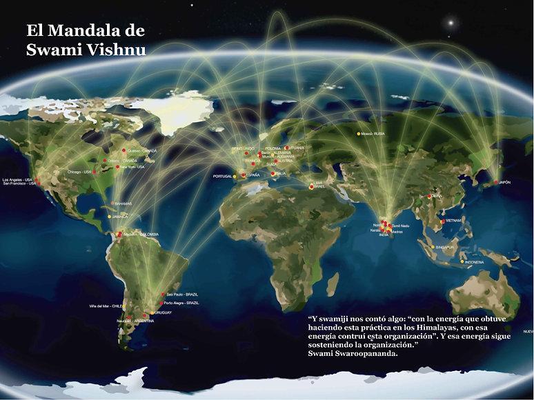 Mapamundi_Español.jpg