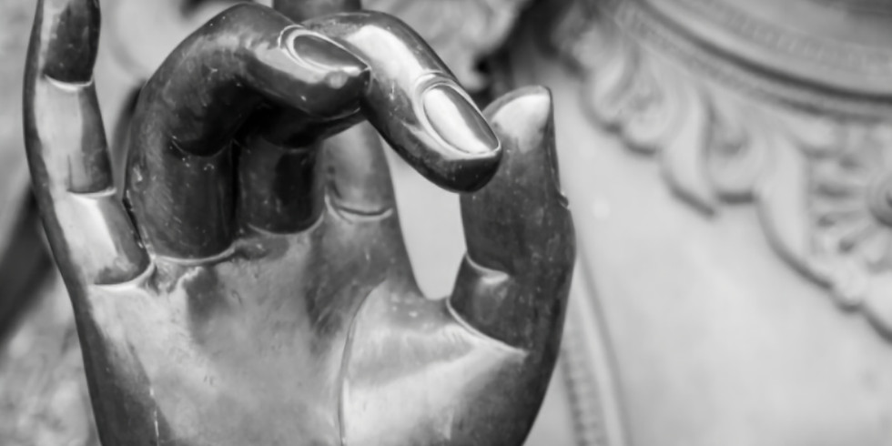 Curso Intensivo Raja Yoga Sutras de Patanjali