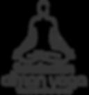 Logo-Atman-Yoga_dark_edited.png