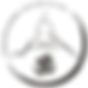 Artboard%25201%25402x_edited_edited.png