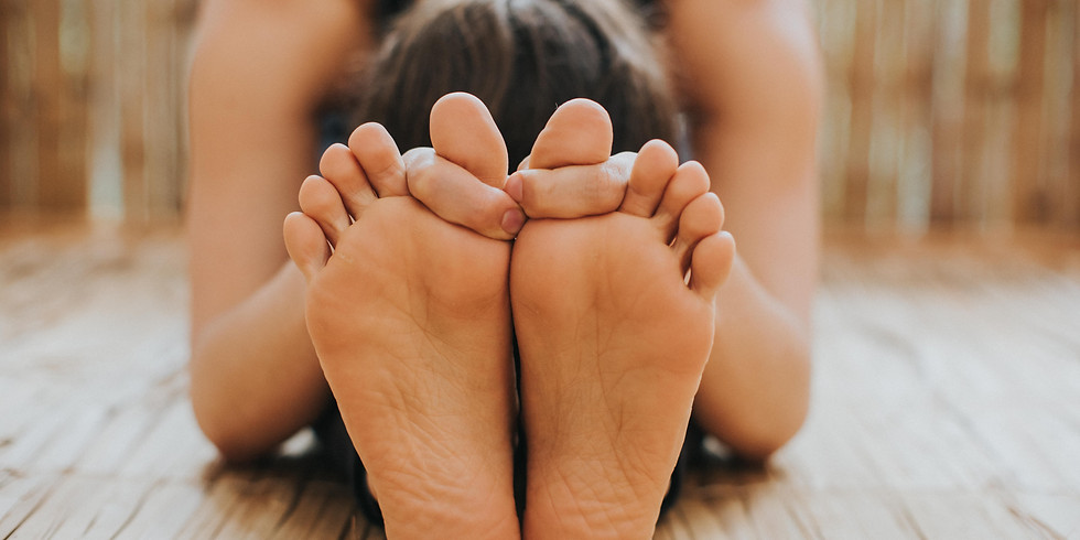Clases de Hatha Yoga ilimitadas