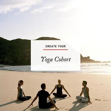 yoga cohort.jpg