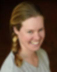 Caroline Snijder.JPG