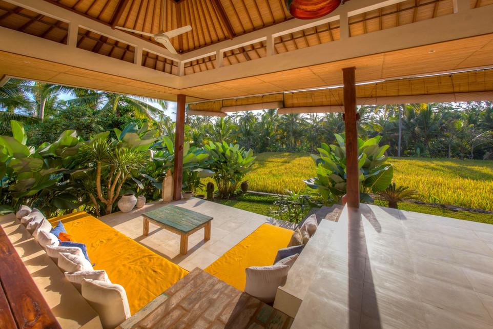 Ganapati master living area view .jpg