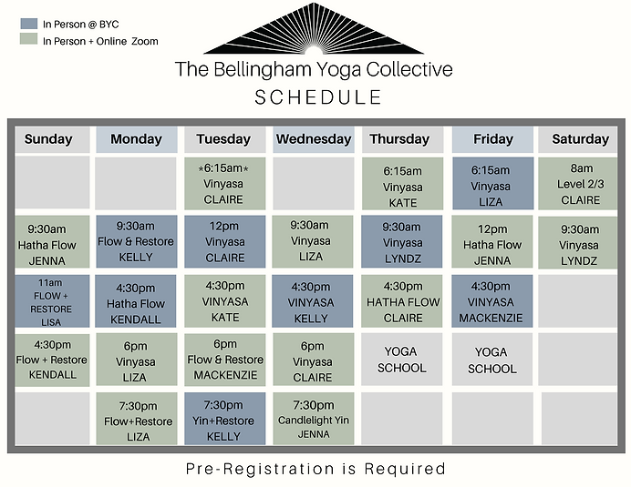 FALL SCHEDULE (11).png