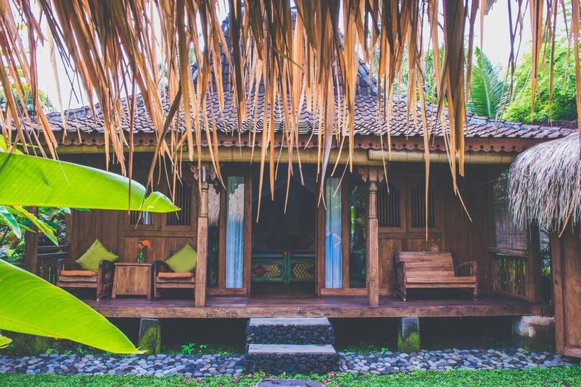 Darshana bungalow 1,2&3 .jpg