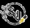 The logo of Smita Das Jain's writing page