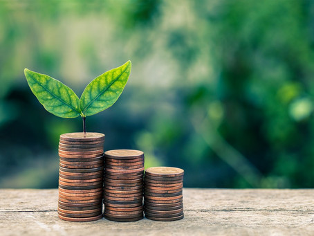 Ευρωπαϊκός Οργανισμός Περιβάλλοντος: Ποιες είναι οι εναλλακτικές λύσεις για την οικονομική ανάπτυξη;