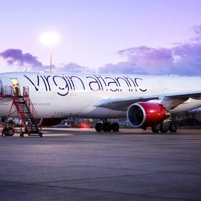 Η πρώτη εμπορική πτήση με ανακυκλωμένα καύσιμα