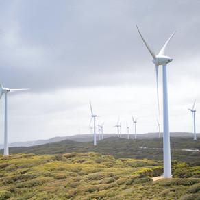 Άνοδος της Ελλάδας στην κατάταξη πράσινης βιωσιμότητας