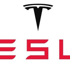«Gigafactory» της Tesla στην Ευρώπη