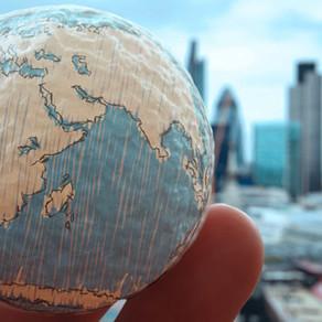 Στρατηγική για κλιματικά ουδέτερη Ευρώπη ως το 2050