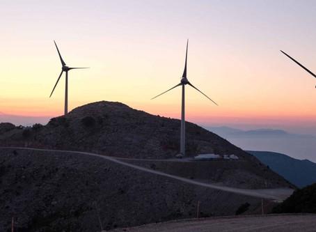 Οι επιπτώσεις της πανδημίας στην Ελληνική Αγορά Ενέργειας