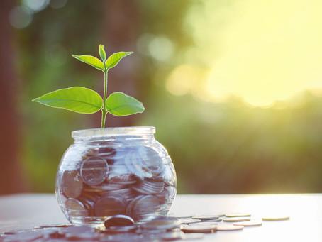 3 δισ για τη διεθνή χρηματοδότηση του κλίματος