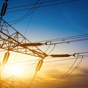 Εγκαινιάστηκε η Ηλεκτρική Διασύνδεσης της Νάξου - Οι Κυκλάδες συνδέονται με την ηπειρωτική Ελλάδα