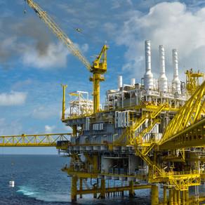Η Νέα Ζηλανδία απαγορεύει νέες υπεράκτιες εξορύξεις πετρελαίου και φυσικού αερίου