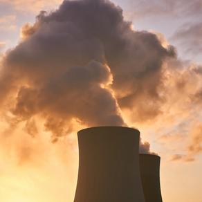 5 λόγοι για τους οποίους πρέπει να τιμολογούνται οι εκπομπές άνθρακα